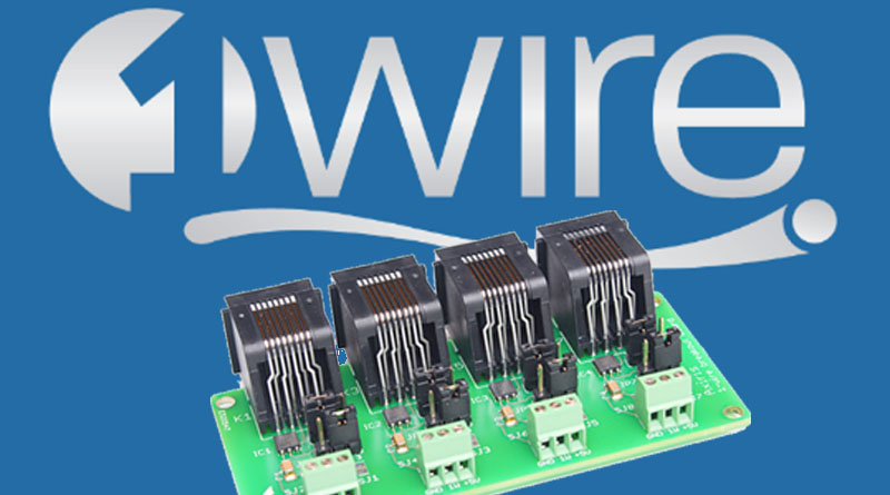 1_Wire