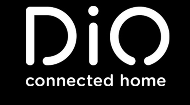 dio_protocol