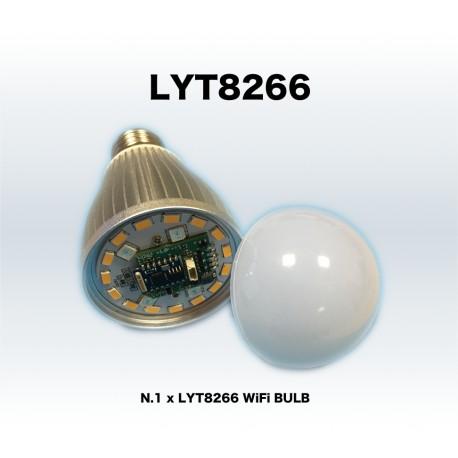 lyt8266