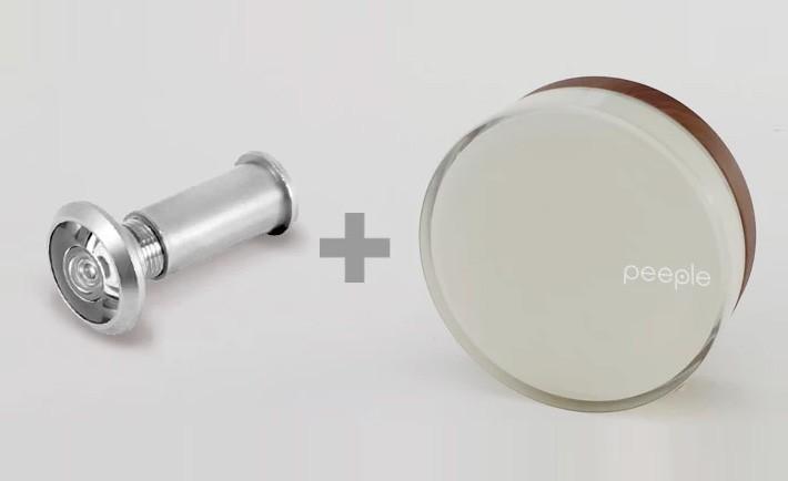 peeple-kickstarter-710x434