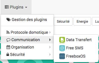 annuler portabilité free