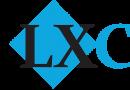Installer Jeedom dans un Container LXC