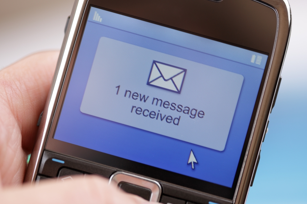 sms-message-text