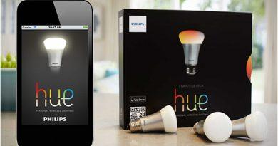 3 solutions pour mettre en place un éclairage d'ambiance