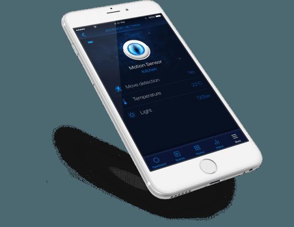 fibaro-app-homekit-580x448