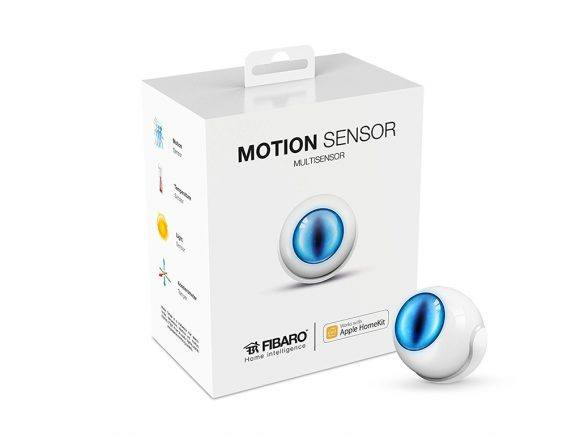 fibaro-motion-sensor-homekit-580x437