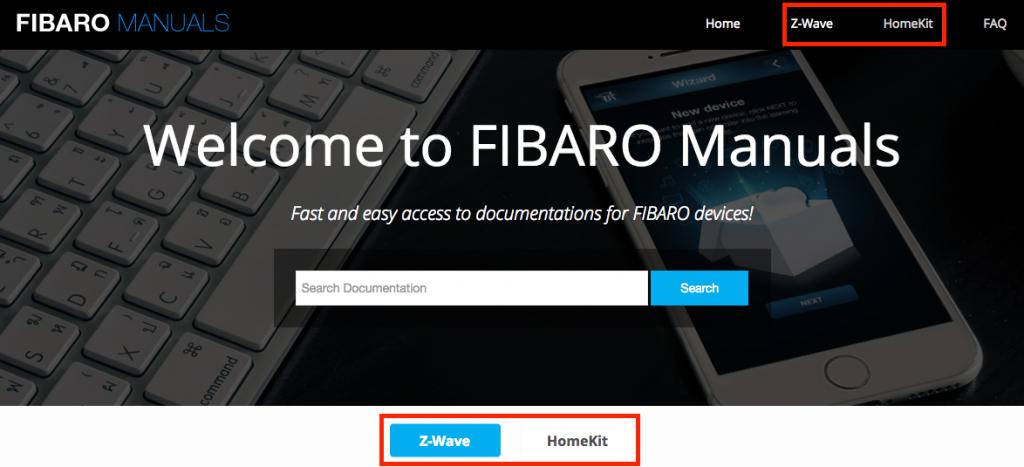 fibaro_homekit