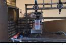 Fabrication d'une machine à cocktail : revue du mécanisme de distribution d'alcool – Partie 3