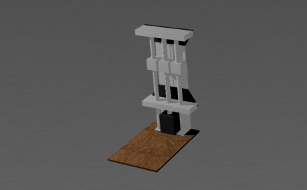 SupportVertical3