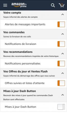 Screenshot_20171105-191945