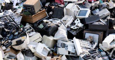 Delta Dore ou l'obsolescence organisée